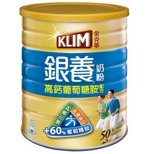 KLIM Golden KLIM 3move 1500g