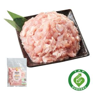 舒康雞冷凍雞腿絞肉(每包約300克)