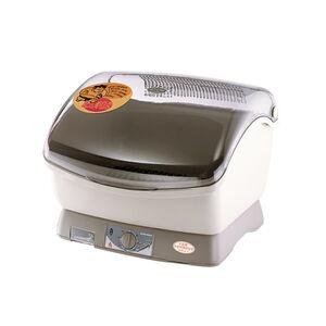 Yen Sun YS-9911DD Dish Dryer