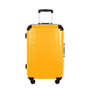 CROWN C-F2501-24 Luggage