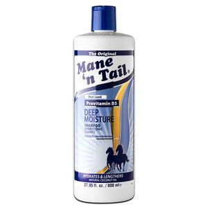 Manen Tail DM Shampoo