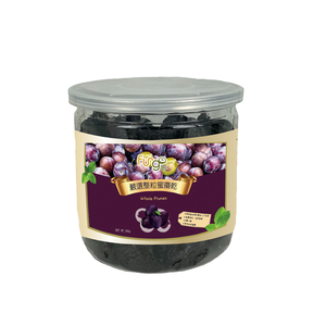 Fungo Candied dates