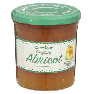C-Apricot Jam 370g