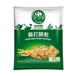家樂福蔬菜蘇打, , large