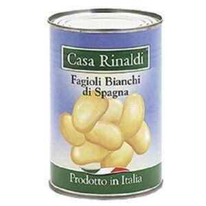 Casa Butter beans