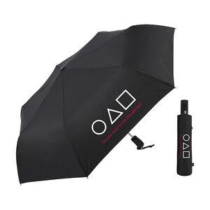 Fold Umbrella3357