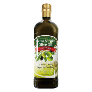 Gustoso Extra Virgin Olive Oil