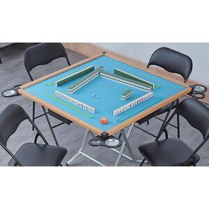 Mahjong Desk