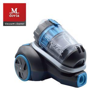 Mdovia Dual V18 MC1708多層多錐吸塵器