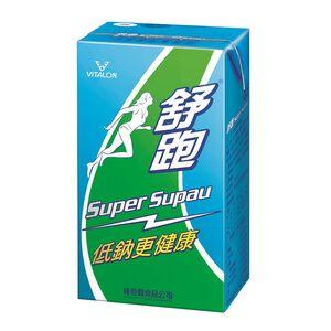 Super Supau TP250 6入
