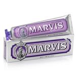 MARVIS紫色茉莉薄荷牙膏, , large
