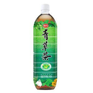 Vedan Herb Tea 1480 ml