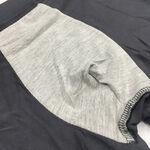 童舒適平口褲, 120cm, large