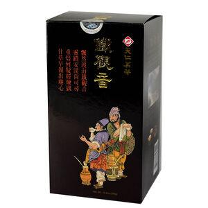 Ten Ren s Ti Kuan Yin Tea