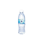 Natural Mineral Water500ml, , large