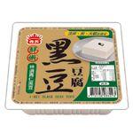 義美黑豆豆腐, , large