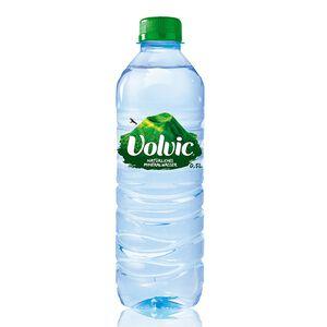 富維克礦泉水500 ml