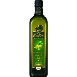 ChefOil Extra Virgin Olive Oil