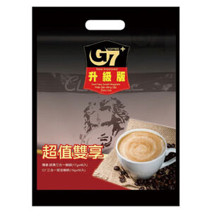 Classic Instant Coffee
