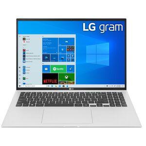 LG 16Z90P-G.AA56C2