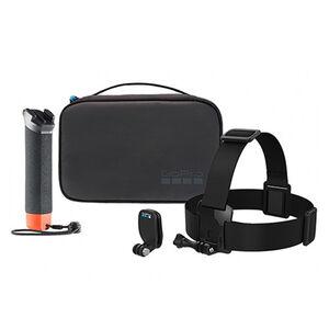 GoPro(7G)探險套件