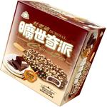 杜老爺曠世奇派巧克力大雪糕, , large