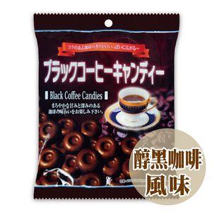 VICTORY CREAM COFFEE