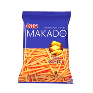 OISHI MAKADO Stick Rasa Keju