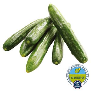 CQL Little Cucumber 300g