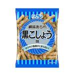 BONCHI rice crackers-Pepper, , large