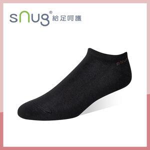 Function socks