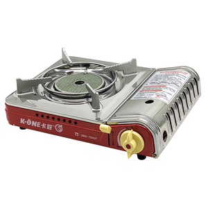 K-ONE A007 Portable Gas Stove 1.65kw