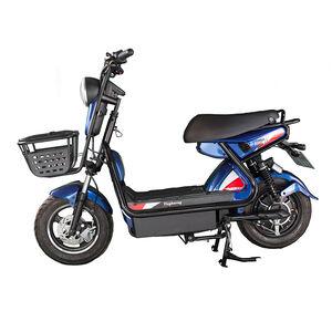 DIVANO X1 E-Bike(lead-acid)