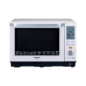 國際NN-BS603蒸氣烘烤微波爐27L(變頻)