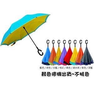straight umbrella 3082C
