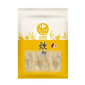 C-Rice Noodle