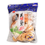 Rice Crackers, , large