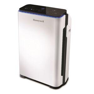 Honeywell HPA720WTW(P2)空氣清淨機(客訂交貨商品,非24小時到貨)