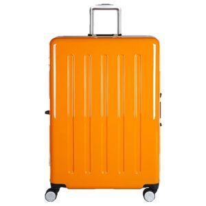 CROWM C-FD133-24 Luggage