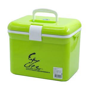 cooler box 7.2 L