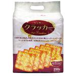 HUP SENG Sugar Crackers, , large