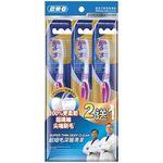 Oral B super thin deep clean, , large