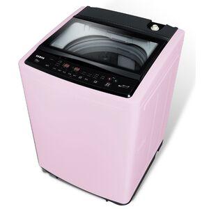 聲寶ES-L15DV(P1)超震波變頻洗衣機15Kg