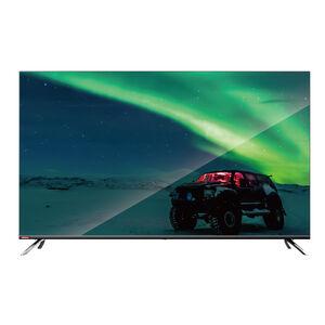 HERAN禾聯 50吋 UHD顯示器 HD-50TDF66(需搭配視訊盒)