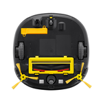 LG WIFI濕拖清潔機器人VR6698TWAR, , large