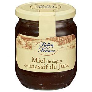 C-RDF Jura Pine Tree Honey-Malt flav