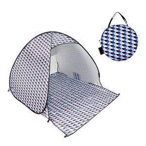 Pop-up Picnic Tent