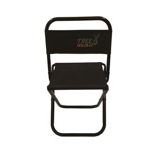 CampFun Scout Chair