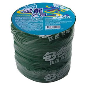 Mosquito Coil 60 Roll