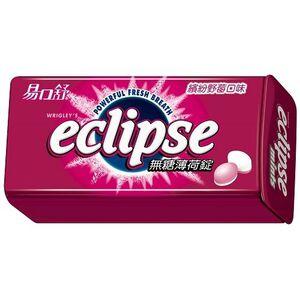 Eclipse Mints-Wild Berry